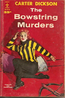 sharon carr murderer